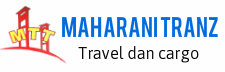 Maharani Tranz