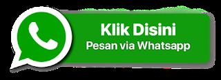 Pesan Travel Palembang Lampung